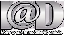 logo i@d